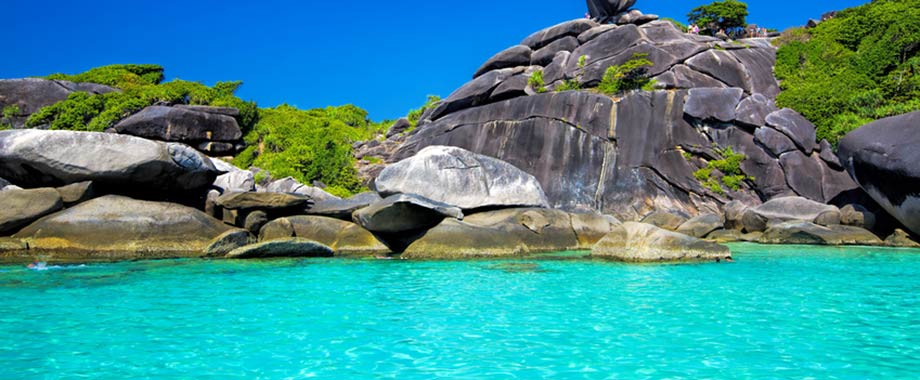 images/slider1/similan_islands.jpg